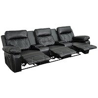 BT-70530-3 Theater Seating