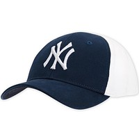 New York Yankees - Logo Fitted Cap