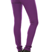 Purple Jeans (TRIPP NYC)
