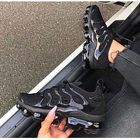 Nike Air Vapormax Plus Tide brand casual fashion wild running shoes F-CSXY