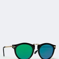 Midnight Special Sunglasses