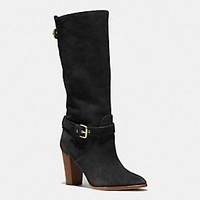BEVERLY BOOT