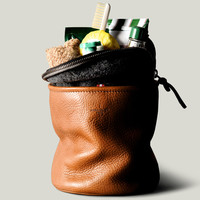 Refresh Dopp Kit