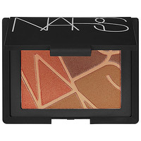 Sephora: NARS : Cheek Palette : blush-face-makeup