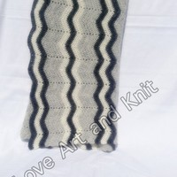 Ready to ship, blanket, afghan, throw, Icelandic wool, wool, lopi, cottage, summerhouse, crochet, throw for sofas, athrow blanket,