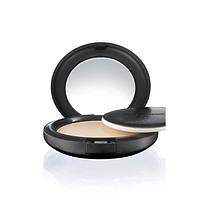 Mac Sheer Loose Powder - NC5