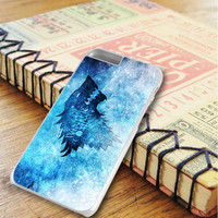 Game Of Thrones The Winter Is Coming iPhone 6 Plus | iPhone 6S Plus Case