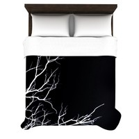 Winter Duvet Cover Collection