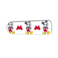 "Mickey Mouse 42"" Ceiling Fan BLADES ONLY"