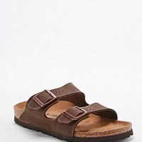 Birkenstock Arizona Sandals in Brown - Urban Outfitters