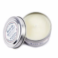 Barr - Co. Original Scent Travel Candle