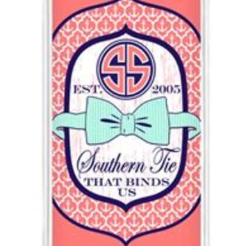Simply southern preppy phone case for from glik 39 s simply - Simply southern backgrounds ...