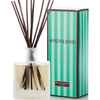SANDALWOOD SIGNATURE REED