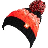 DC Women's Elm Beanie | DICK'S Sporting Goods