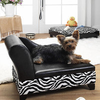 ideeli | ENCHANTED HOME PET Storage Pet Bed