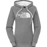 The North Face Women's Half Dome Pullover Hoodie - Plus-Size | DICK'S Sporting Goods