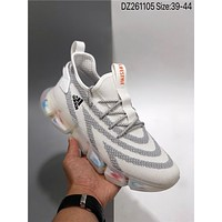 Adidas Shoes Superstar II Cheap Fashion Men's and women's adidas sport shoes