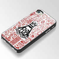 Fall out boy art quote iPhone 4/4s/5/5c/5s, Samsung Galaxy S2/S3/S4, Samsung S3/S4 mini, Samsung Note 2/3, iPod4/5, Htc one/one X