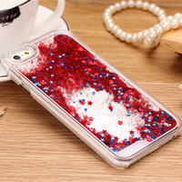 iPhone 6 Case Soft 3D Silicone Phone Case Silicone Back Protection Cover