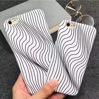 Phone Case for Iphone 6 and Iphone 6S = 5991522177