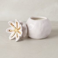 Flit & Flicker Candle by Illume