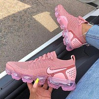 Nike Air Vapormax Flyknit 2.0 Sneakers Sport Shoes-5
