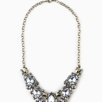 ALODIA NECKLACE