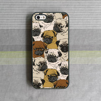 iPhone 5S Case , iPhone 5C Case , iPhone 5 Case , iPhone 4S Case , iPhone 4 Case , Dogs