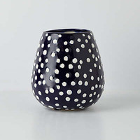 Anthropologie - Ormand Garden Pot