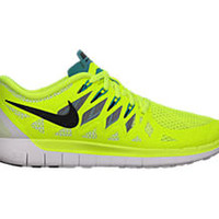 Look what I found at Nike online.