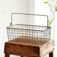 4040 Locust Industrial Storage Caddy