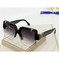 lv popular womens mens fashion shades eyeglasses glasses sunglasses 72