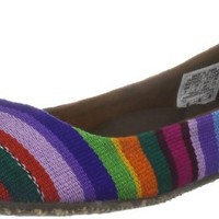 Reef Women's Reef Tropics Slip-On Shoe