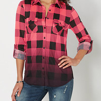 Shop Girls Shirts and Blouses