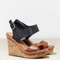 Wedges: Womens Wedge Shoes | American Eagle Outfitters