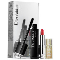 Addict It-Lash And Lipstick Set - Dior | Sephora