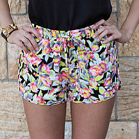 ESCAPE TO PARADISE SHORTS , DRESSES, TOPS, BOTTOMS, JACKETS & JUMPERS, ACCESSORIES, 50% OFF SALE, PRE ORDER, NEW ARRIVALS, PLAYSUIT, COLOUR, GIFT VOUCHER,,Print Australia, Queensland, Brisbane