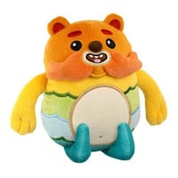 BRAVEST WARRIORS IMPOSSIBEAR 6-INCH PLUS