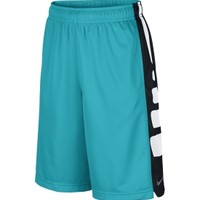 Nike Men's 9'' Elite Stripe Basketball Shorts | DICK'S Sporting Goods