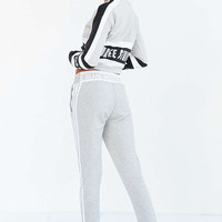 adidas Originals Cuffed Jogger Pant - Urban Outfitters