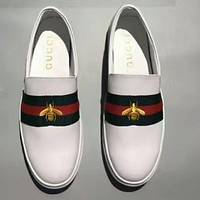 Gucci Trending Fashion Casual Sports Shoes-1