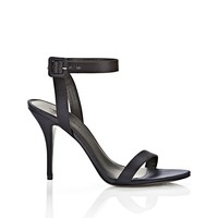 Heels Women - Shoes Women on Alexander Wang Online Store