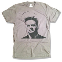 Eraserhead 003 Shirt - Cult Classic - All Sizes Available