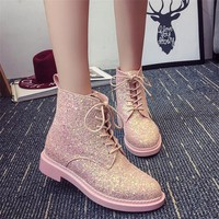 Comfort Stylish On Sale Casual Hot Sale Hot Deal Shoes Patchwork Permeable Sneakers [79792668697]