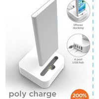 iHome | Poly Charge | Nordstrom Rack