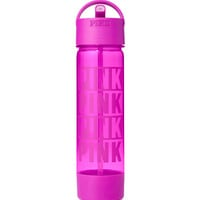 Campus Water Bottle - PINK - Victoria's Secret