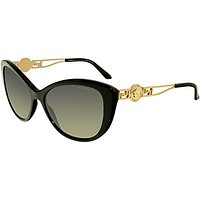 Versace Womens Sunglasses (VE4295 57) Acetate