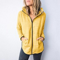 fhotwinter19 hot sale women's fashion tops and sweaters