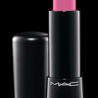 M·A·C Cosmetics   Discontinued Products > Goodbyes > Mineralize Rich Lipstick