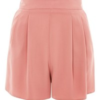 Flippy Shorts - New In Fashion - New In